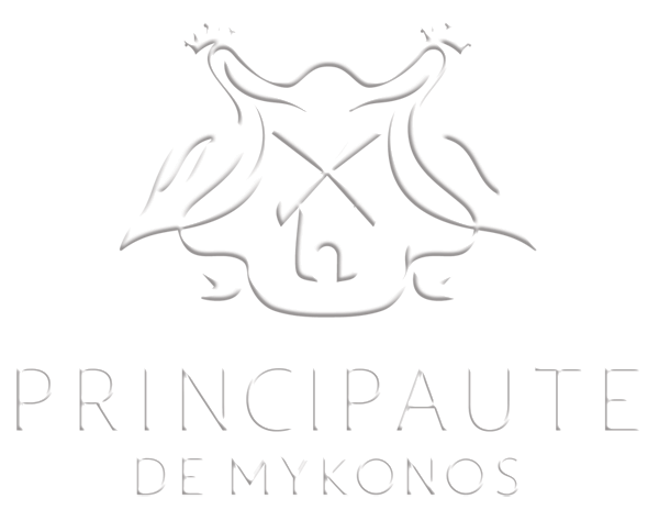 Principauté de Mykonos